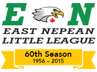 East Nepean Little League