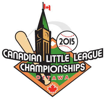 2015 Canadian Little League Championships