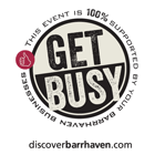 Discover Barrhaven